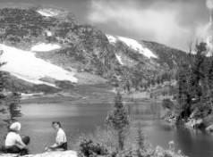 St_Marys_Glacier__Lake_1941.jpg