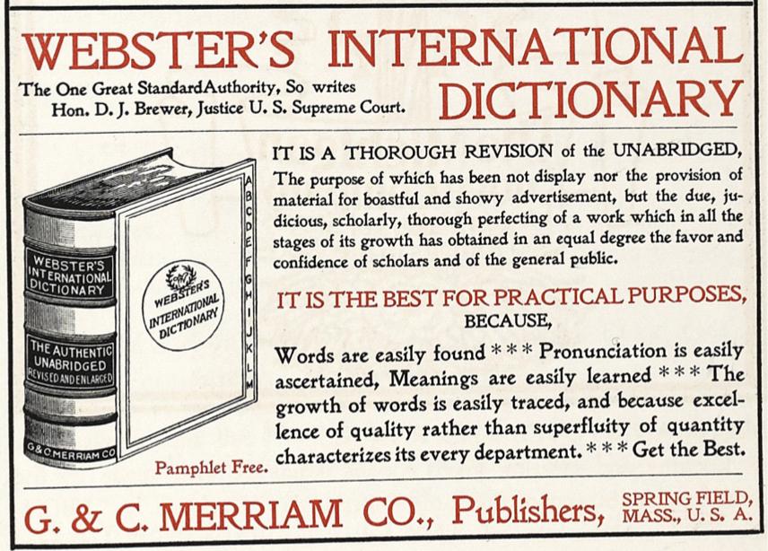 1896_Merriam_ad_BradleyHisBook_v2_no1.png