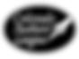 The Colorado Authors' League Logo