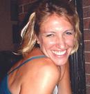 Cassi Clark