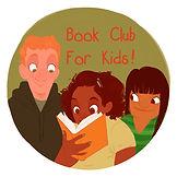 Book Club for Kids - Colorado Book Festival