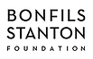 Bonfils-Stanton Foundation