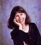Linda Batlin - Colorado Book Festival Children's Storytellers & Readings Reader