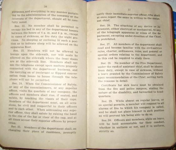 DFD Rules 1912  4.jpeg