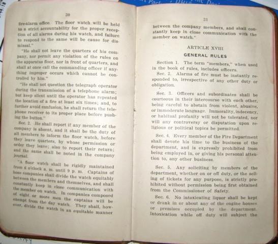 DFD Rules 1912 1.jpeg