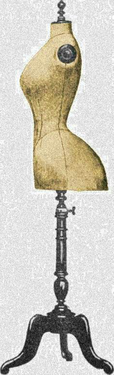 18th-century-form.jpg