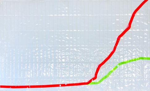 Flatten The Curve - 2020