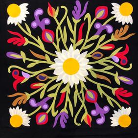 Sunflowers - 2019