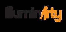 IlluminArty Branding-09.png