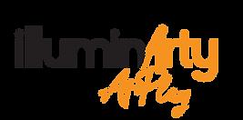 IlluminArty Branding-10.png