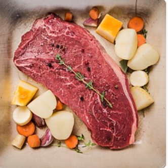 Beef Braising Steak (500g)