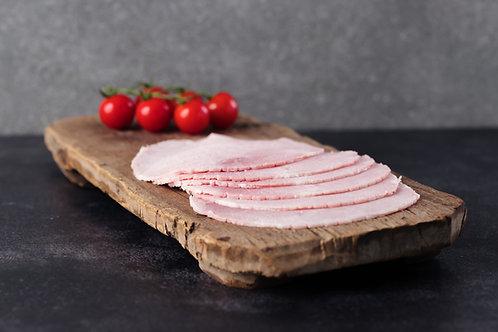 Premium Cooked Sliced Gammon Ham