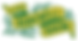 Bakewell Show logo.png
