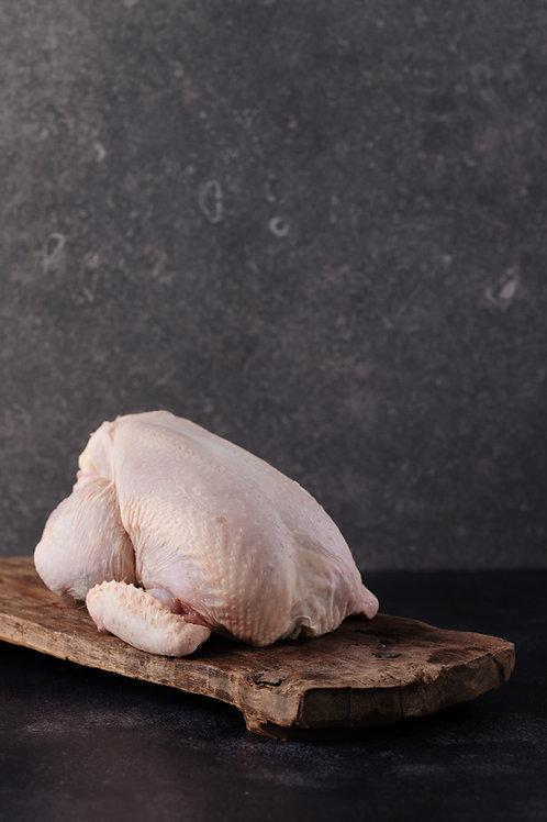 Chicken, Whole (1.6kg)