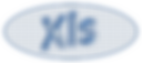 XlsDesign Logo