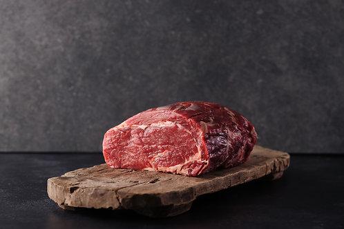Beef Fore Rib Boneless 1.5kg