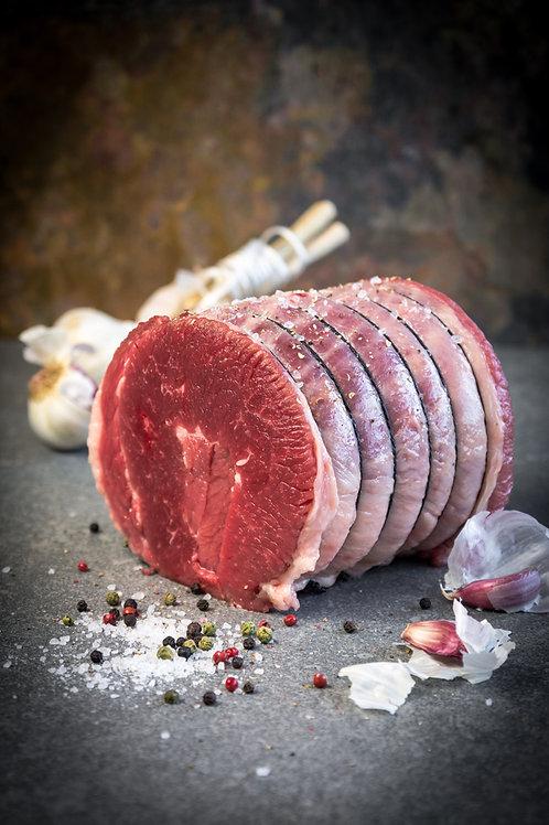 Beef Brisket Joint