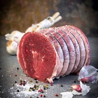 Beef Brisket Joint (1.5kg)