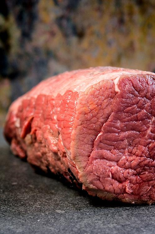 Beef Silverside Joint (1.5kg)