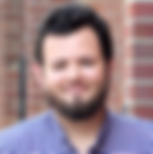 TaylorBauer_Headshot.png