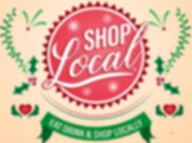 shoplocal_header_2x.jpg