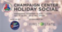 holiday social 2019-01-01 copy.png