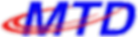 Champaign-Urbana_MTD_logo.png