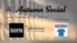 Autumn Social.png