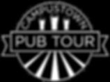 pub tour logo.png