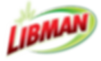 Libman-logo_RGB Screen.png
