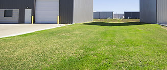 content-mowed-lawn-industral-property.jp