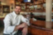 Chef_Alessio_Vullo_30.jpg
