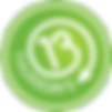 13 Thursdays logo no bckgd.png