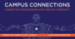 campus connections graphic-01.png