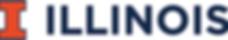 Illinois-Wordmark-Horizontal-Full-Color-