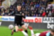2_Burnley-v-Barnsley-Emirates-FA-Cup-Thi