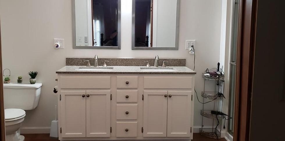 bathroomremodel1b_edited.jpg