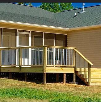 porch15.jpg
