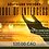 Thumbnail: Southside Victory School of Intercession 2019 - Dropcard