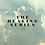 Thumbnail: Healing Words