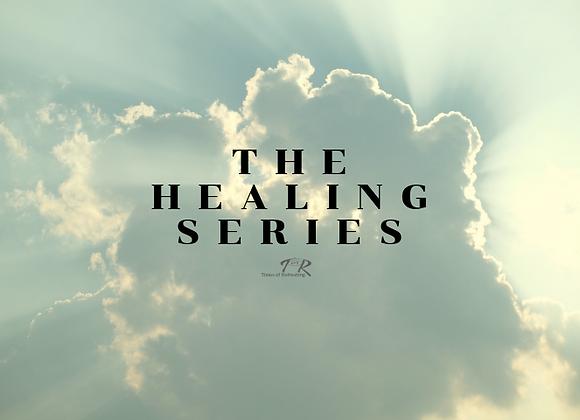 The Healing Series