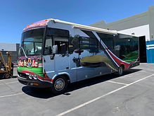 commercial fleet large bus wrap.JPG