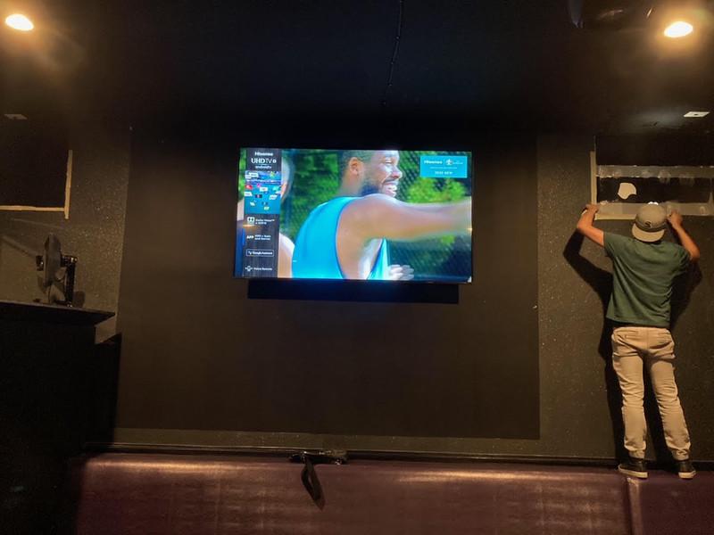 tv mounting henderson nv (2).jpg