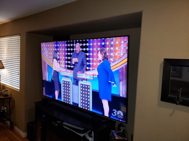 tv mounting las vegas.jpg