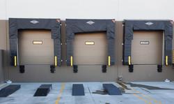 automatic door service