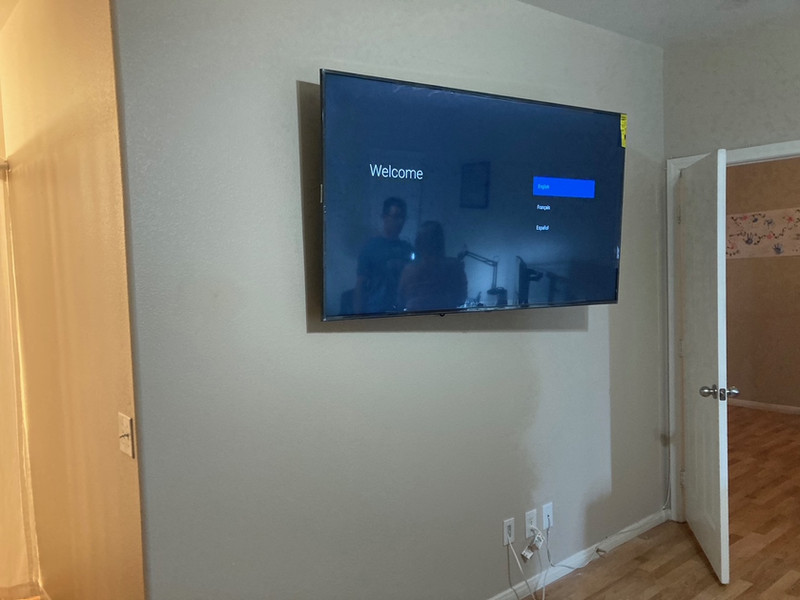 tv mounting service.jpg