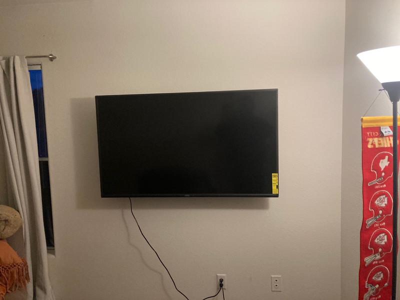 tv mount installation.jpg