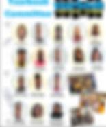 Yearbook Committee.jpg