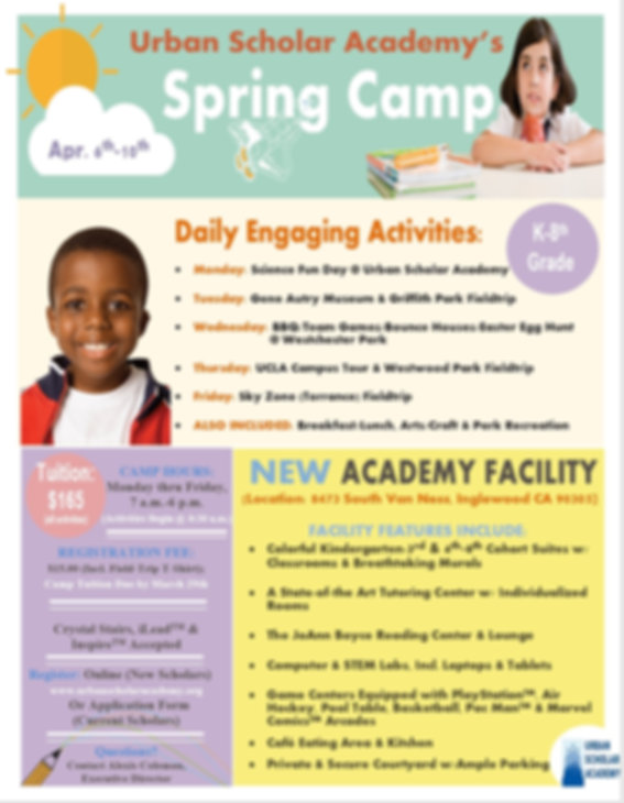 Spring Camp 2020.jpg