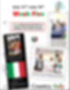 Italy Week 5.jpg